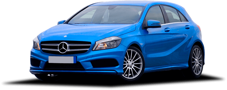 Looking for the perfect car?